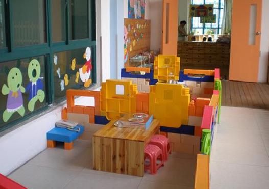 进一步加强中小学(幼儿园)安全工作