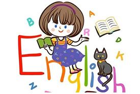 小学英语辅导