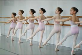 舞蹈培训、寒暑假培训、芭蕾舞培训